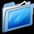Appunti-programmi di studio e notizie dalla facoltà