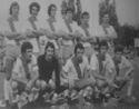 El Treviso FBC
