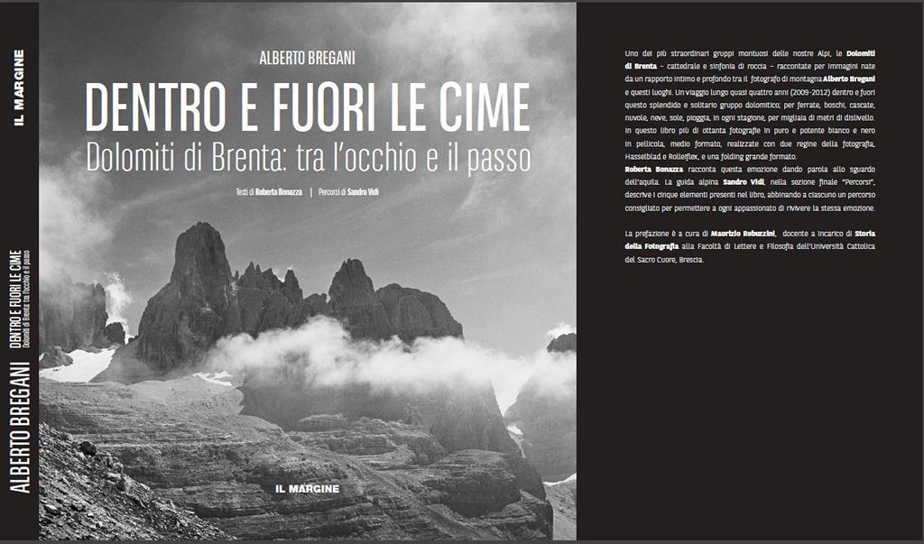 Libro Hello Mountains - SPUDORATA PROMO 1687446536