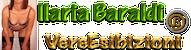 Vere Esibizioni Amatoriali - ILARIA BARALDI
