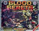 Blood Berets
