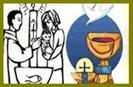 SACRAMENTI ALLA LUCE DELLA BIBBIA