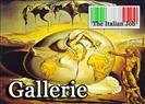 Gallerie Custom
