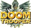 Doomtrooper