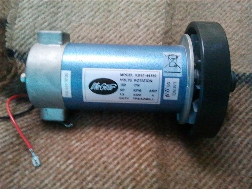Schema Elettrico Honda Dominator : Problema elettrico honda dominator