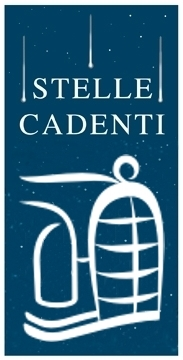 Stelle Cadenti
