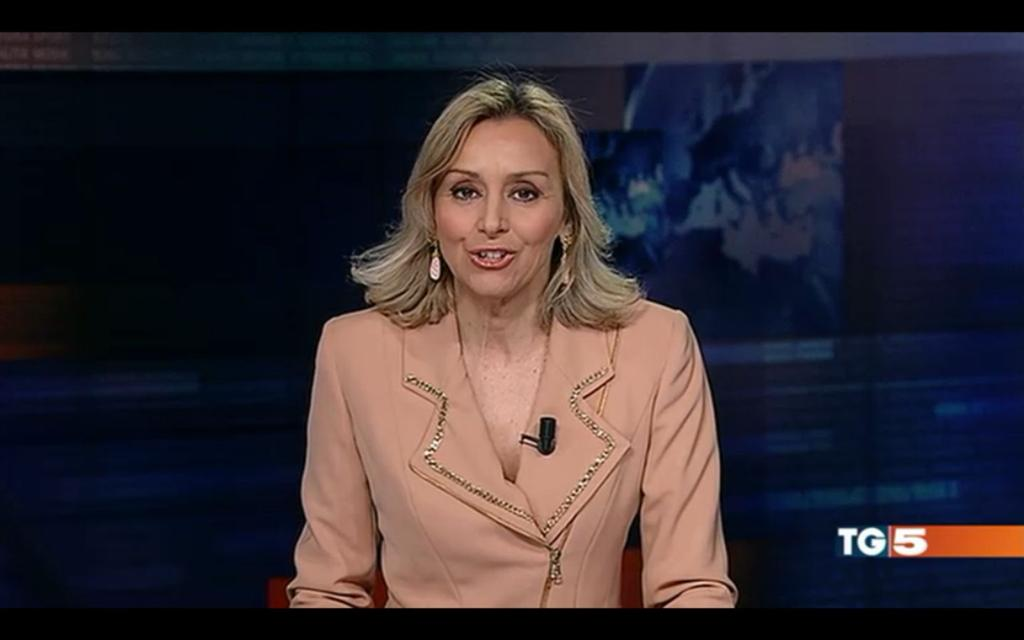 barbara pedri 270   telegiornaliste fans forum