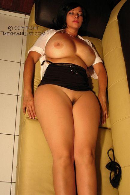 Maritza Mendez Porn 70