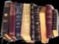 Traduzioni bibliche