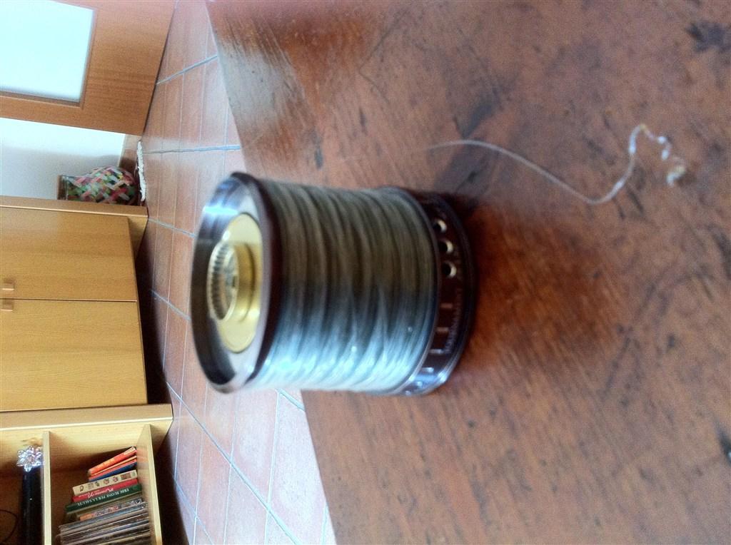 Pin p0eache carpe rod pod jrc euro 4 cannes on pinterest