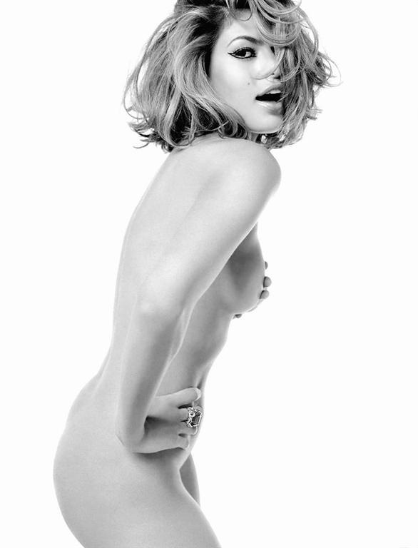 Vagina eva mendes sexvideo nude xxx