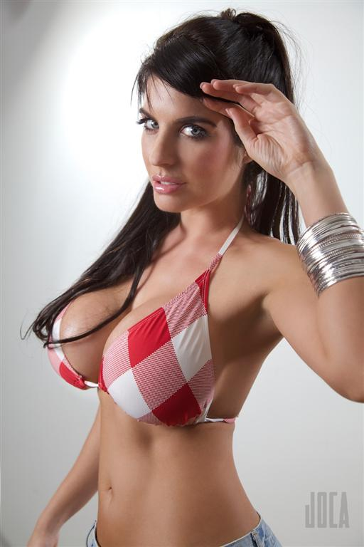 Sex Gallery Lana Lotts Nude Pics