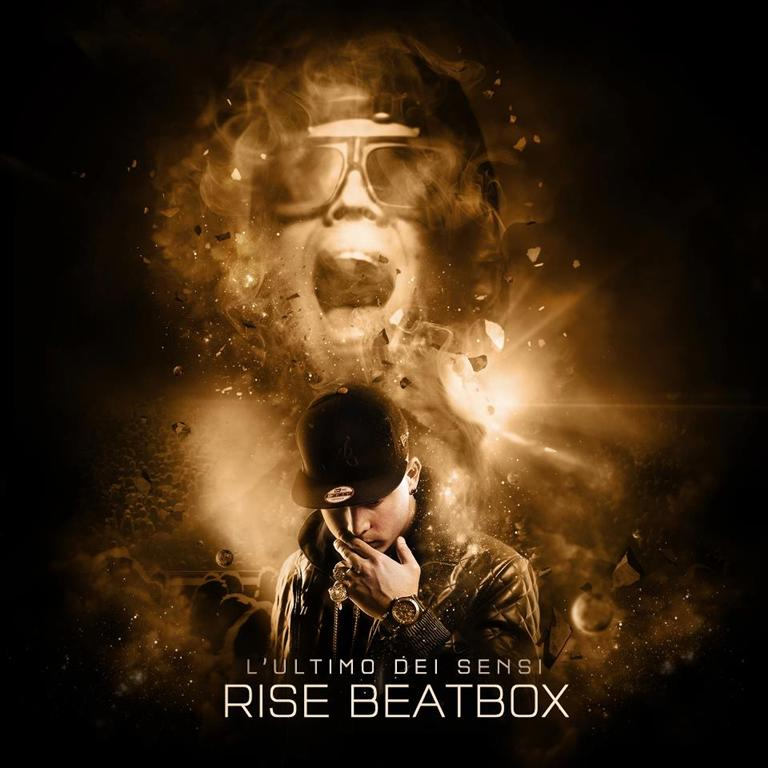 Rise Beatbox - L'ultimo dei sensi (Recensione)