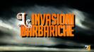 paola barale-Le invasioni barbariche 2006-27 ottobre 2011