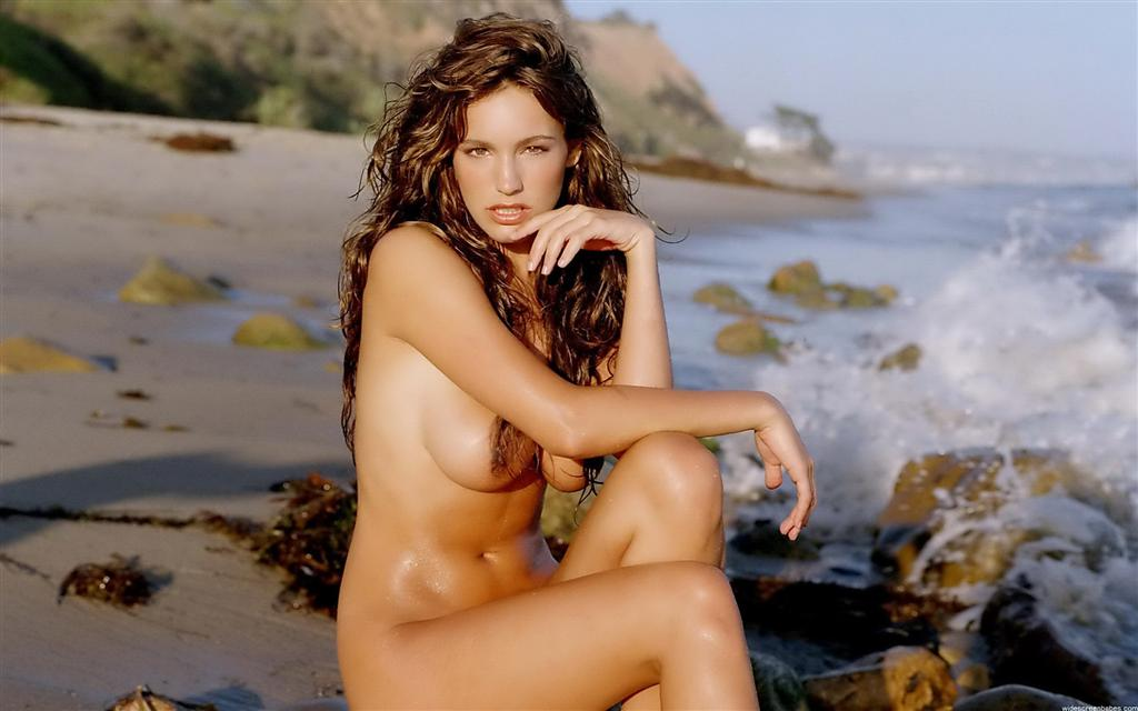 порно актрисы келли брук пиздашворка