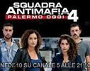 GiuliaMichelini2-Squadraantimafia-Palermooggi4