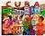 EXPERIENCIAS DE VIDA CUBANA