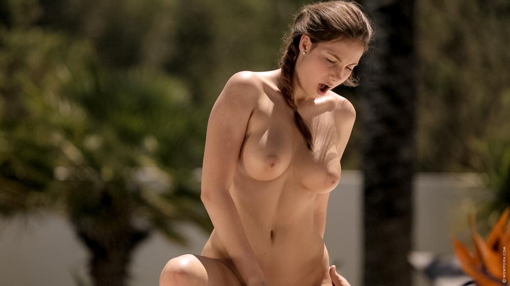 Maureen o sullivan tarzan and jane naked babes