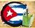 EVENTOS CUBANOS EN ITALIA Y PA-EL MUNDO