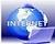 Il cavo e la fibra ottica a Cuba