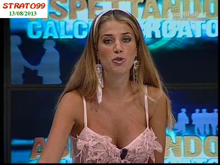 Eleonora Boi (Sportitalia) [49]