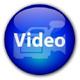 Video sulla pesca