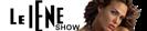 Ilary Blasi Le Iene Show 2013-2014