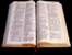 Il punto di vista Biblico
