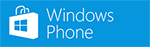 TRGLive su Windows Store