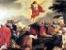 Storia del cristianesimo