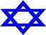 Storia d-Israele